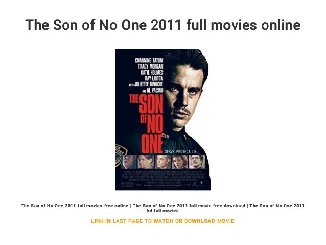hd movies free online no download