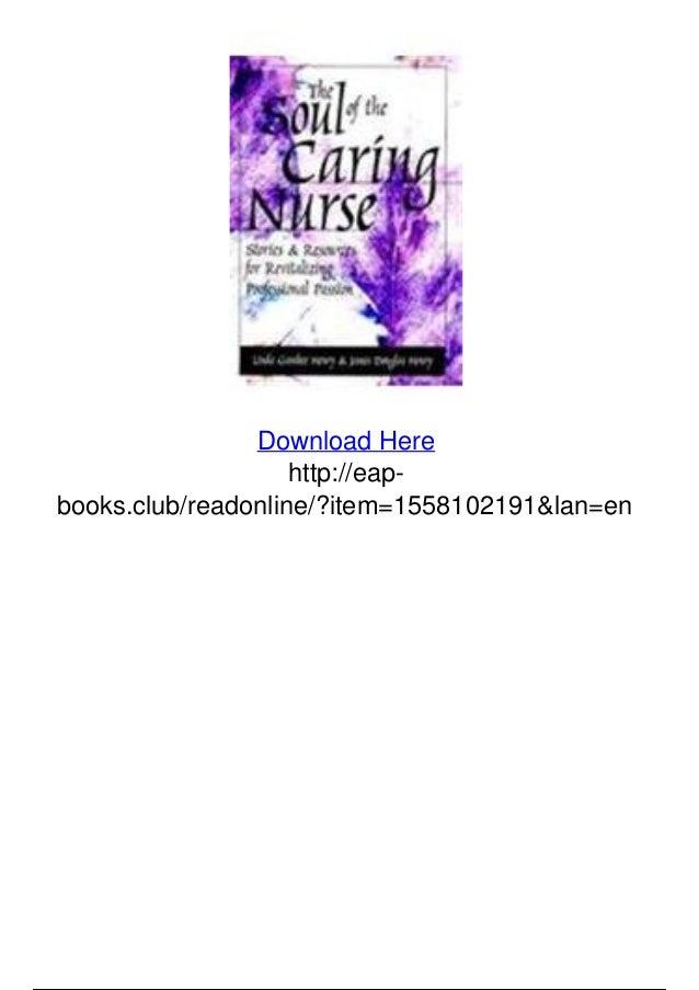 Download Here http://eap- books.club/readonline/?item=1558102191&lan=en Powered by TCPDF (www.tcpdf.org)