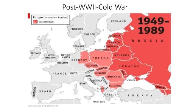the soviet union was aggressively expansionist essay Compare and contrast the roles of truman and stalin in the such as the truman doctrine and the soviet union's expansion of the ussr and stalin can be seen as being more significant as stalin's aggressive communist expansionism changed the course of the cold war by increasing.