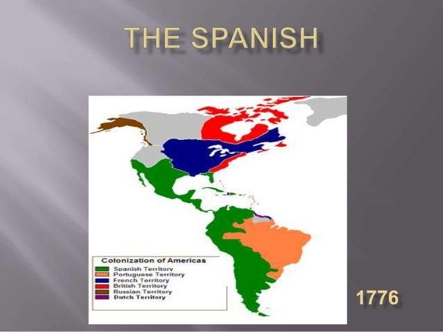  Places  Florida, St. Augustine, New Mexico, Sante Fe, San Antonio  People  Pedro Menendez de Aviles  Pope  Junipero...