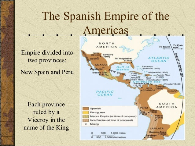 the spanish and english empires Who were the major allies and enemies of the spanish empire  british empire was the biggest rival of spanish empire and other big rivals were america,france,italy .