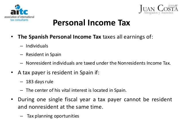 Property Tax Definition - Investopedia