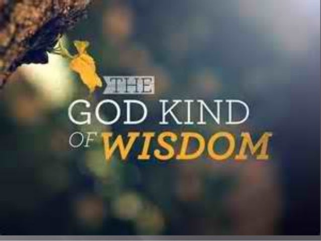 """  Proverbs 2:6 """"For the LORD gives wisdom, and from his mouth come knowledge and understanding.""""    Proverbs 16:16 """"How ..."""