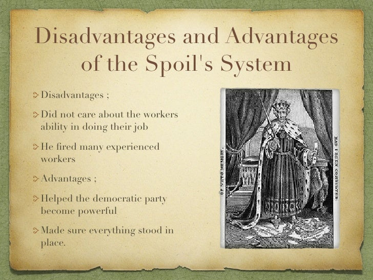 Spoils System Andrew Jackson Best The Spoils System Andrew Jackson Decorating Design