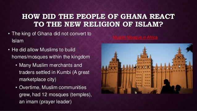 why did islam spread so quickly Why did islam spread so quickly reason #1 trade reason #2 conquest reason #3 fair treatment of people islam spread so quickly because mecca was connected to many trade routes their military conquered lots of territory muslims treated conquered people fairly.