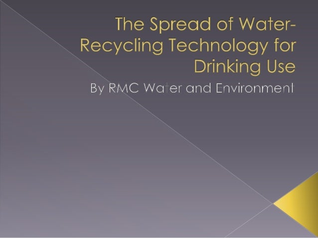  With eight offices across California, RMC Water and Environment is dedicated to solving complex water- related issues fo...
