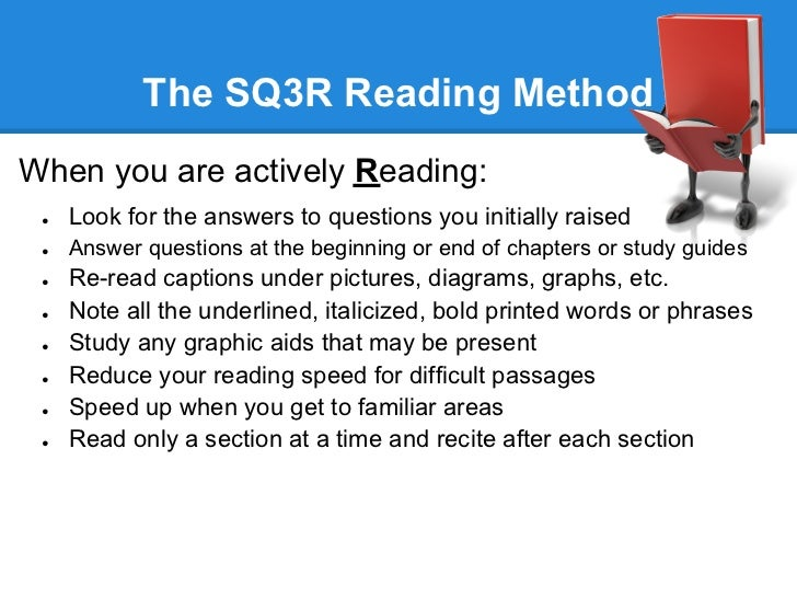 sqr3 is a method used to