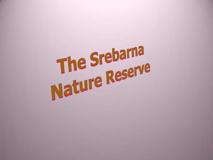 The reserve embraces 6 km² of protected area and a buffer zone of 5.4 km². The lakes depth varies from 1 to 3 m. There is ...