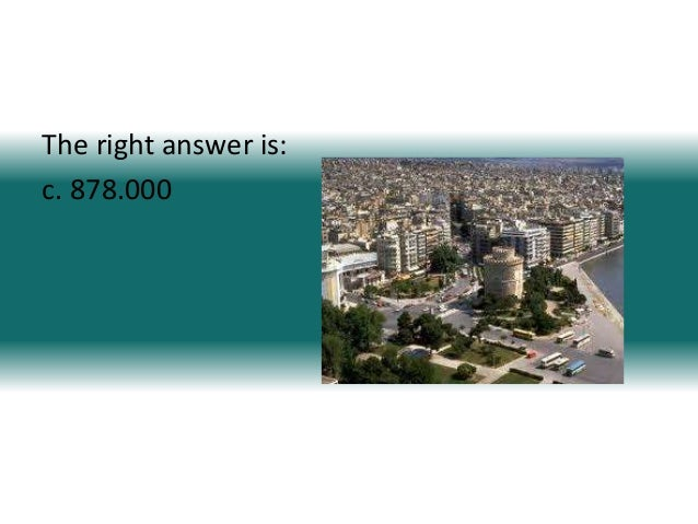 The right answer is:c. 878.000