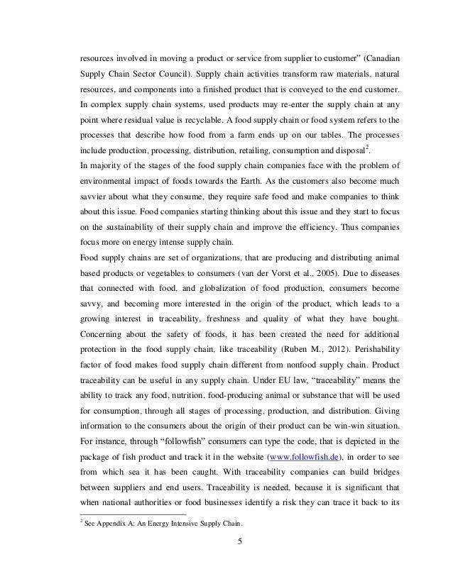 Purdue owl apa citing a dissertation