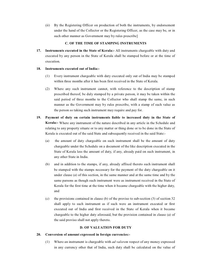 stamp act essays Stamp act essay - 100% non-plagiarism guarantee of exclusive essays & papers work with our scholars to get the quality report following the requirements change the.