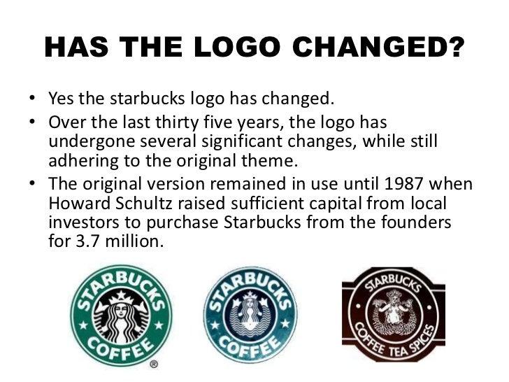 starbucks logo meaning 28 images starbucks logo