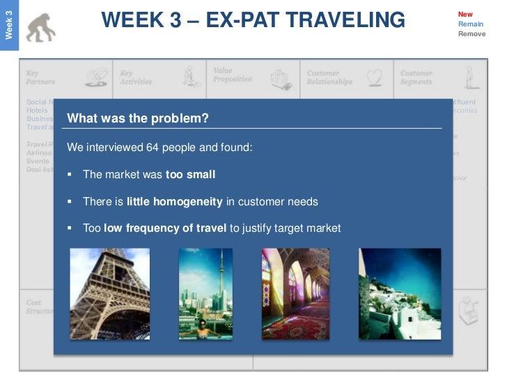 Week 7                                                 WEEK 7 - NUDGE         Social Networks           Customer Acquisiti...