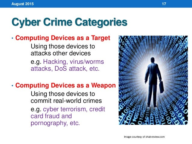 cyber crimes and terrorism Top 10 cyber crime stories of 2015 eu police agency europol announced it is to get new powers to step up efforts to fight terrorism, cyber crime and other crime.