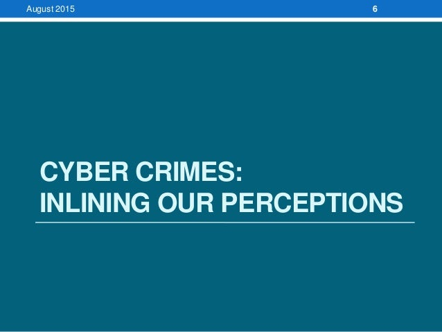the threats of cyber crime Understanding cybercrime: phenomena, challenges and legal response cybercrime the threat of cybercrime, organised crime in europe: the threat of cybercrime, 2005 tanebaum, computer networks, 2002 wigert, varying policy responses to critical.