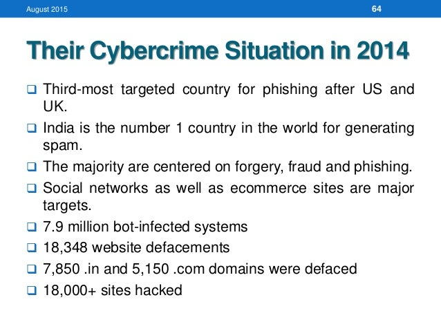 recent cyber attacks on indian banks