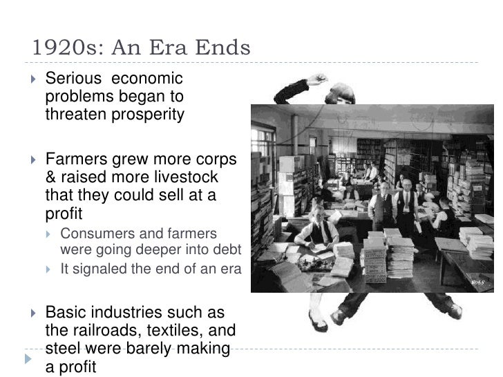 what were four causes of the 1929 stock market crash