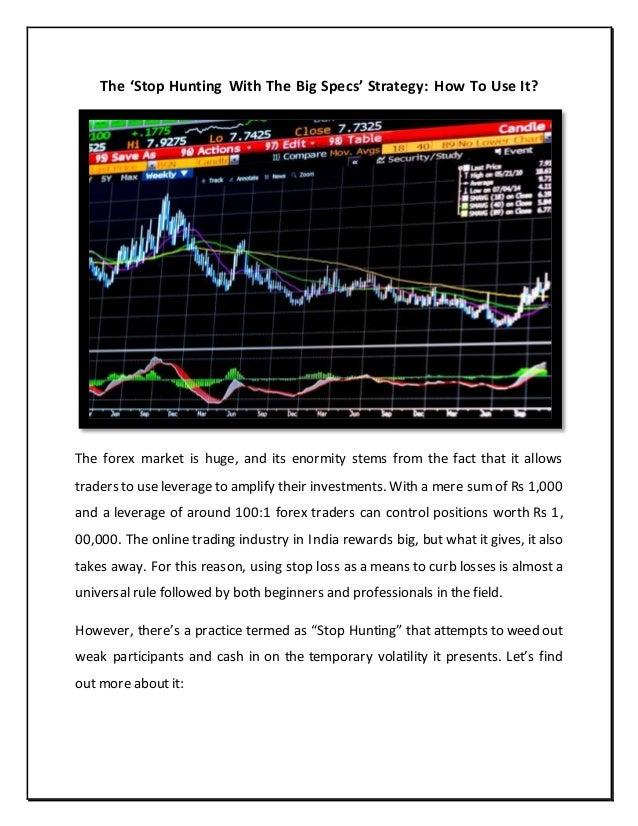 Forex specs надежные брокеры для торговли опционами