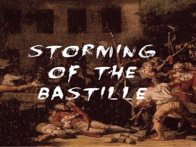 the-storming-of-bastille-1-638.jpg?cb=14