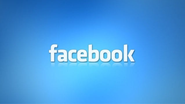 Facebook is a social networking service launched in February 2004, owned and operated by facebook. Facebook has more than ...