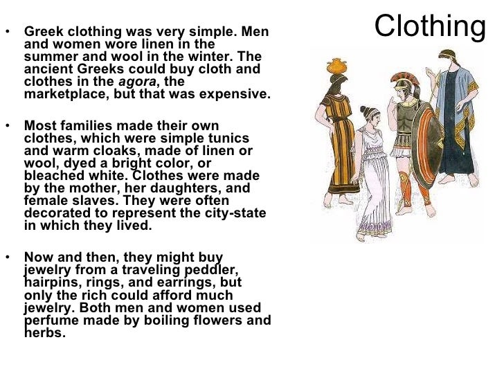 roles men and women ancient greek society Largely excluded from any public role, the women of ancient greece  as well as  their legal and economic position--and how they were regarded by men.