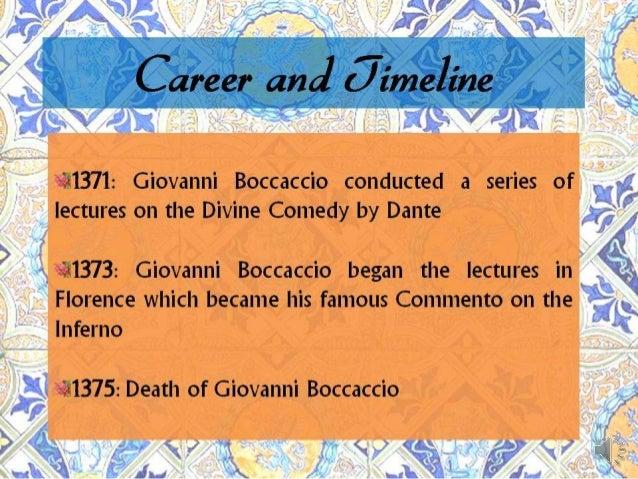 The Story of Griselda by Giovanni Boccaccio