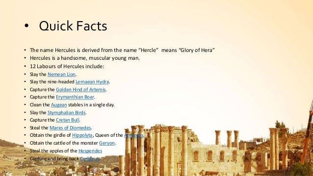 News & facts, re-imagined for kids