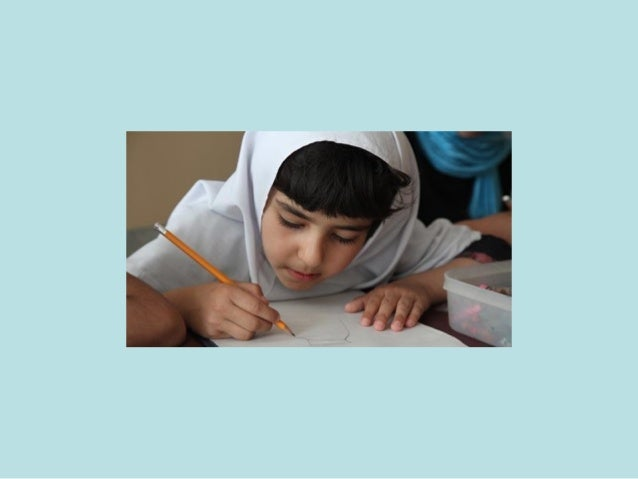• On 9 October 2012, Yousafzai was shot in the head and neck in an assassination attempt by Taliban gunmen while returning...