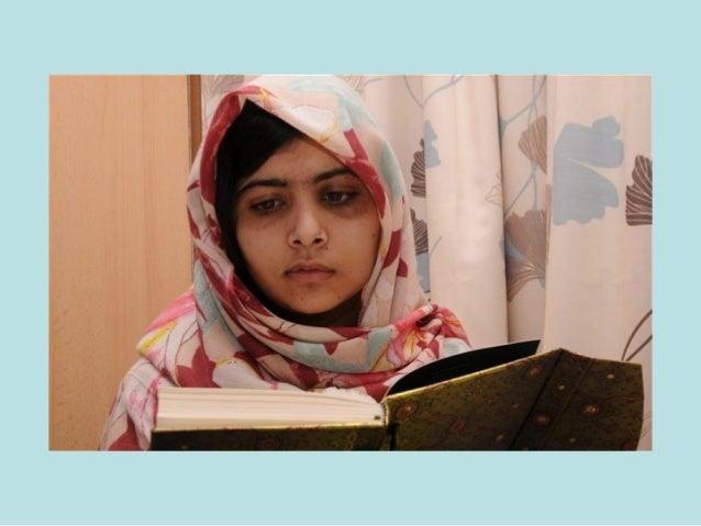 Malala Yousafzai Celebrated Her 16th Birthday by Giving an Incredible Speech at the U.N. • Malala Yousafzai, the Pakistani...