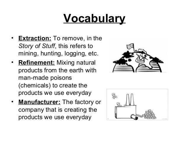 """All Summer in a Day"""" by Ray Bradbury Worksheet 