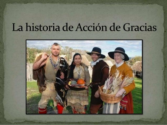  hombre indio capturado por comerciantes ingleses  aprendió a hablar Inglés  Secuestrado por españoles y vendido como e...