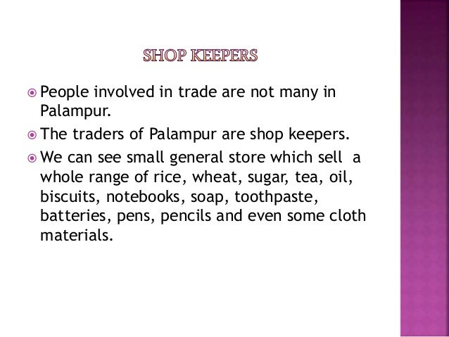 Different Types Of Jeeps >> The story of village palampur