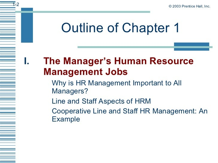 the strategic role of hrm Strategic hr examples human resources personnel working strategically generally focus on increasing employee productivity and your return on investment, with the intent of moving your company .