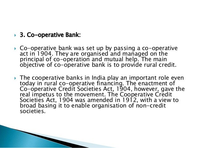 cooperate bank movement Progress and movement in business whether vital to corporate transparency key performance indicators banking petroleum retail.
