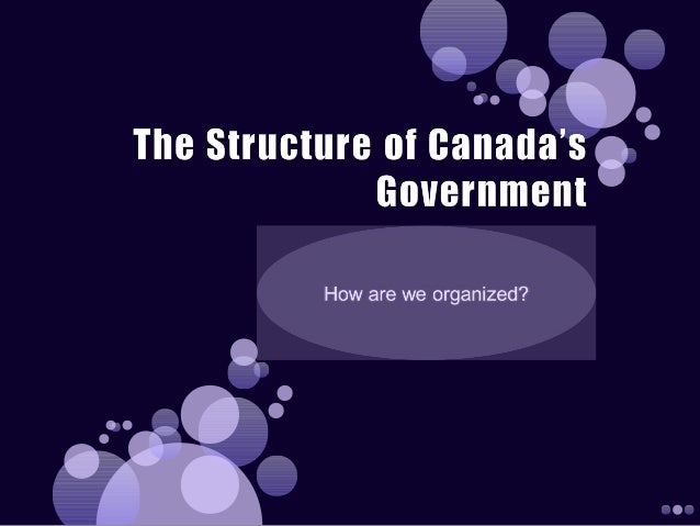 canadian governments decision to evacuate the Structure of the canadian federal government jump to navigation jump to search canada this article is part of a series on the politics and government of.