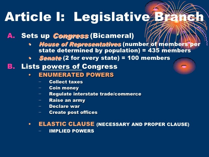 mo legislative branch Missouri state and local government the green papers: state and local government missouri: governor: 1 legislative branch all states : legislature.