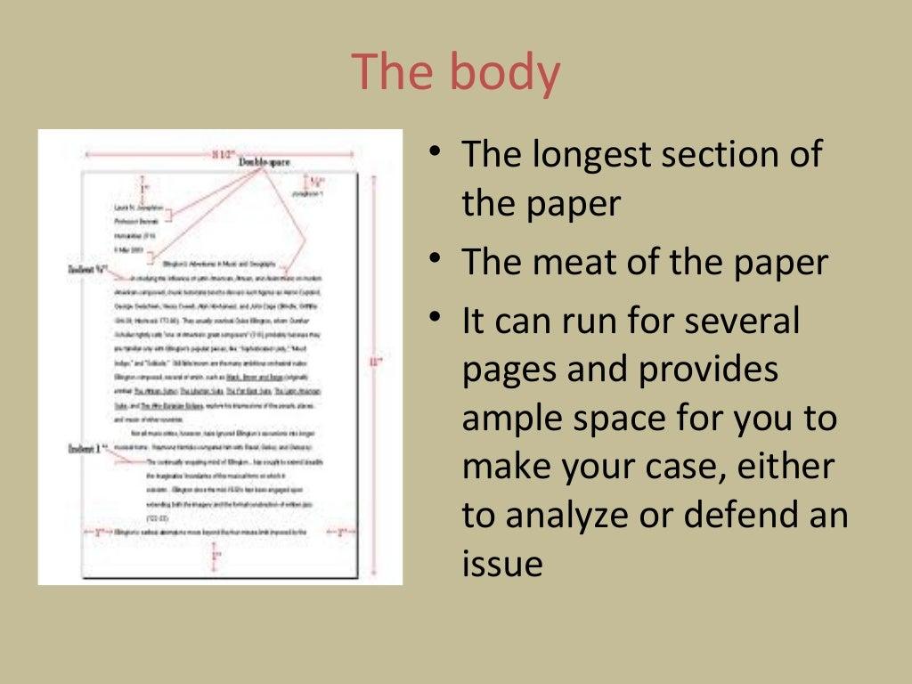 Study Paper – Institute of Decentralised Economics