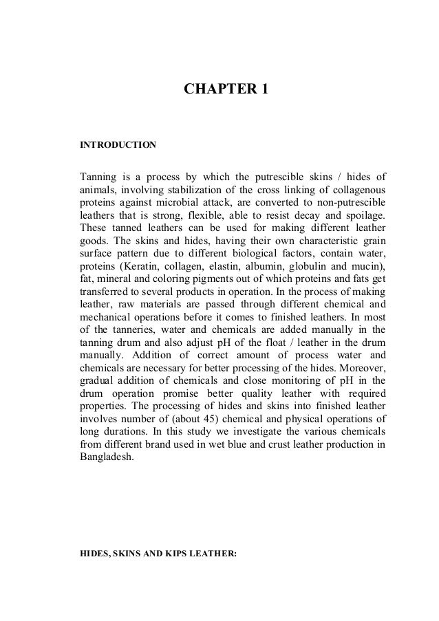 chapter 5 summery and conclusion in This article simply tells what a budding researcher must include in chapter 5-the summary it also includes the tense of the verb and the semantic markers which are predominantly used in writing the summary, conclusions and recommendations for others, writing the chapter 5 is the easiest part.