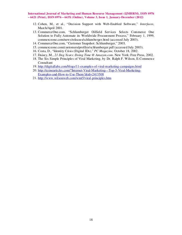 global human resource management journal pdf
