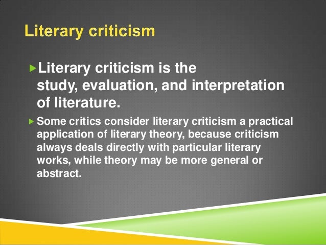 an analysis of value of literary studies Advances in language and literary studies | read 482 articles with impact on   this value is calculated using researchgate data and is based on average  citation  the use of body language in jordanian cartoons: a semiotic analysis.