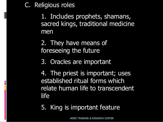 study of religion stud of rituals Religion and rituals social anthropologists study religion as an important part of  the beliefs and ideas people have about themselves, each.