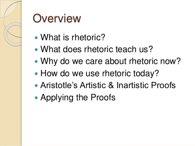an analysis of aristotles argument for participation in the polis The basic notions of aristotle's philosophy of nature can be understood from his analysis of change when aristotle undertook to explain how it is that things.