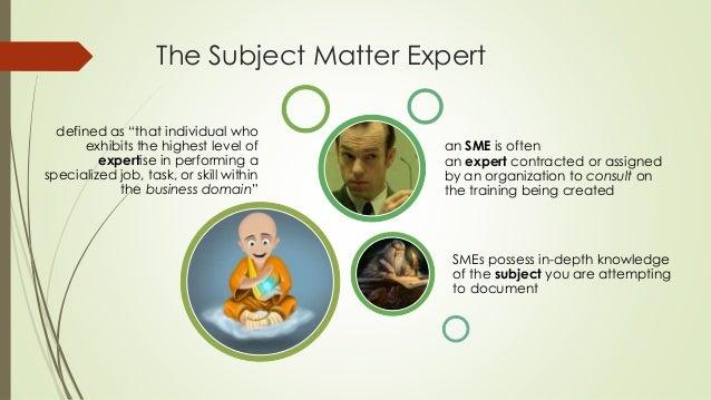 Is Customer Service A Skill Botbuzz Co