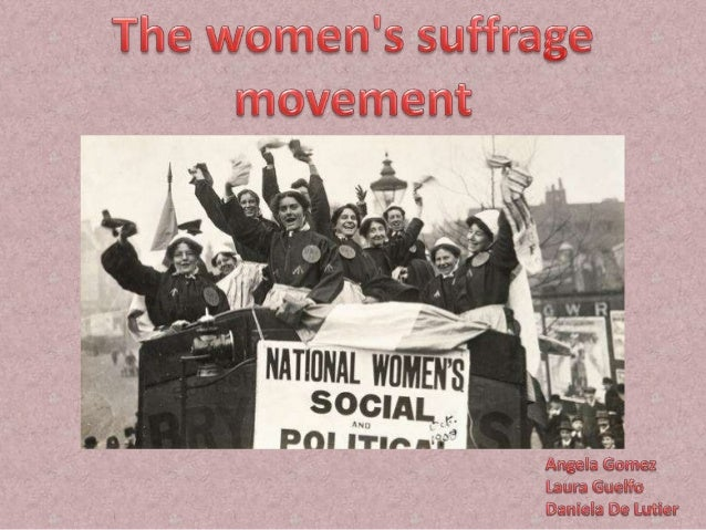 WOMEN ONLY 1903 : The Women's Social and Political Union (WSPU) Was founded by Emmeline Pankhurst and her daughters Christ...