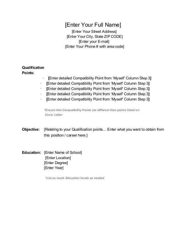 Language Proficiency Resumeresume Language Scale Behind Resume