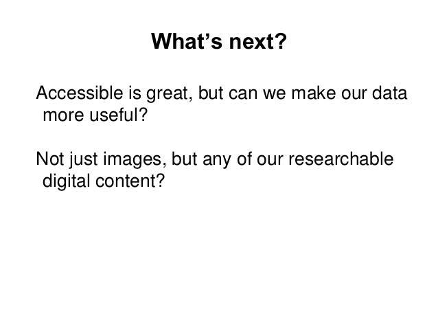 [this slide intentionally left blank]