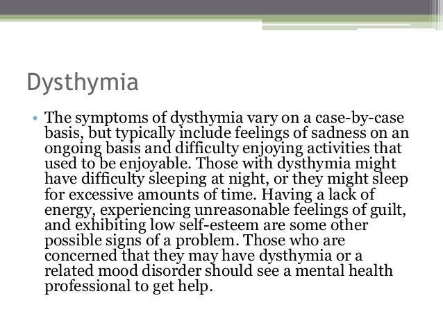 The Symptoms Of Dysthymia. Multiplication Signs Of Stroke. Traffic Control Signs. Lumpy Breast Signs Of Stroke. Atrial Enlargement Signs. Bakery Signs Of Stroke. Bike Riding Signs. Happy Birthday Signs. Number 20 Signs
