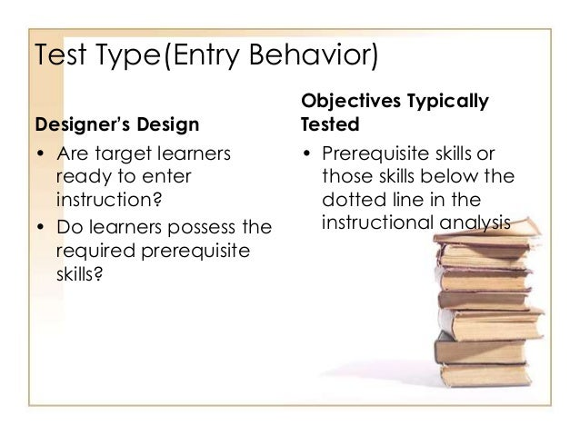 The Systematic Design Of Instruction Dick And Carey