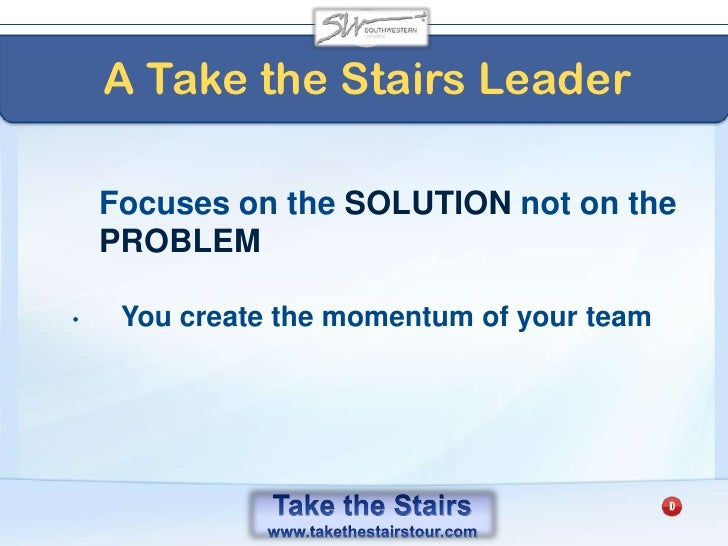 Take the Stairs BookThe Truth about Overnight Success<br />Get better results by:<br />Simplifying self-discipline<br />Ov...