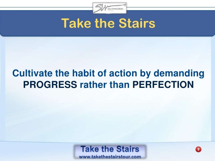 ACTION ITEM: Create your Hindsight List<br />